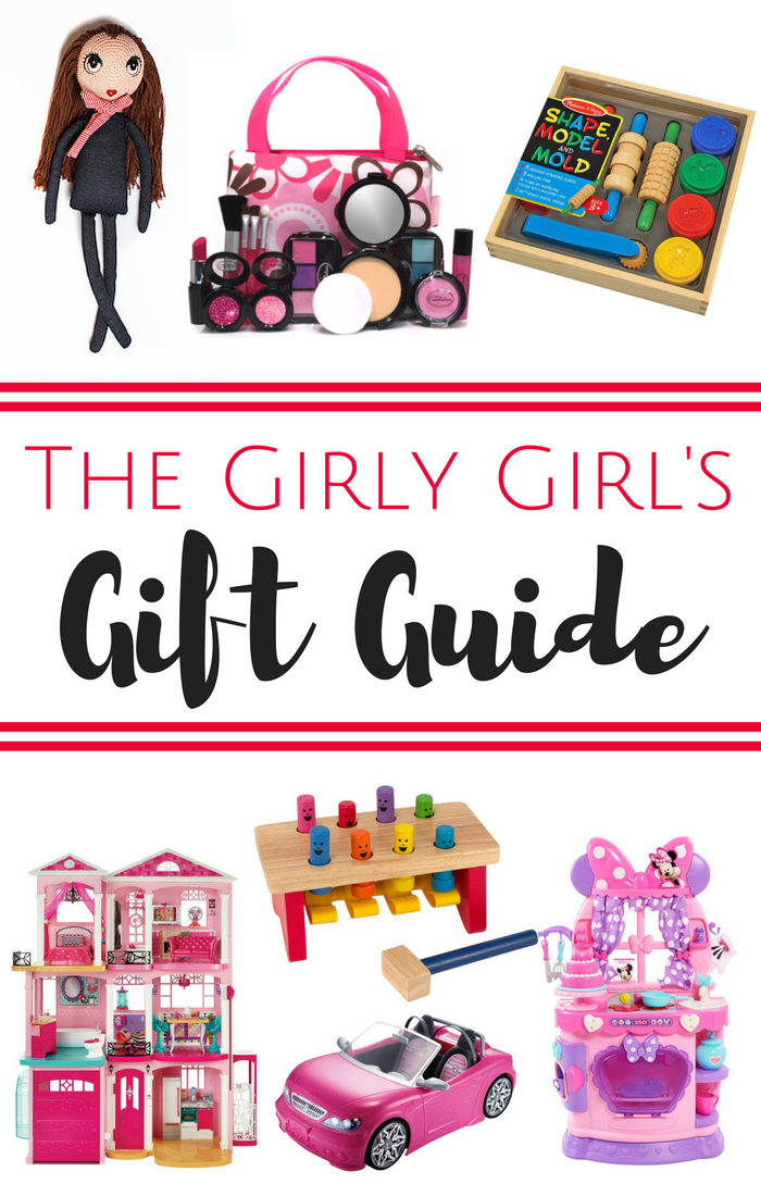 The Girly Girl'sGift Guide PIN.png