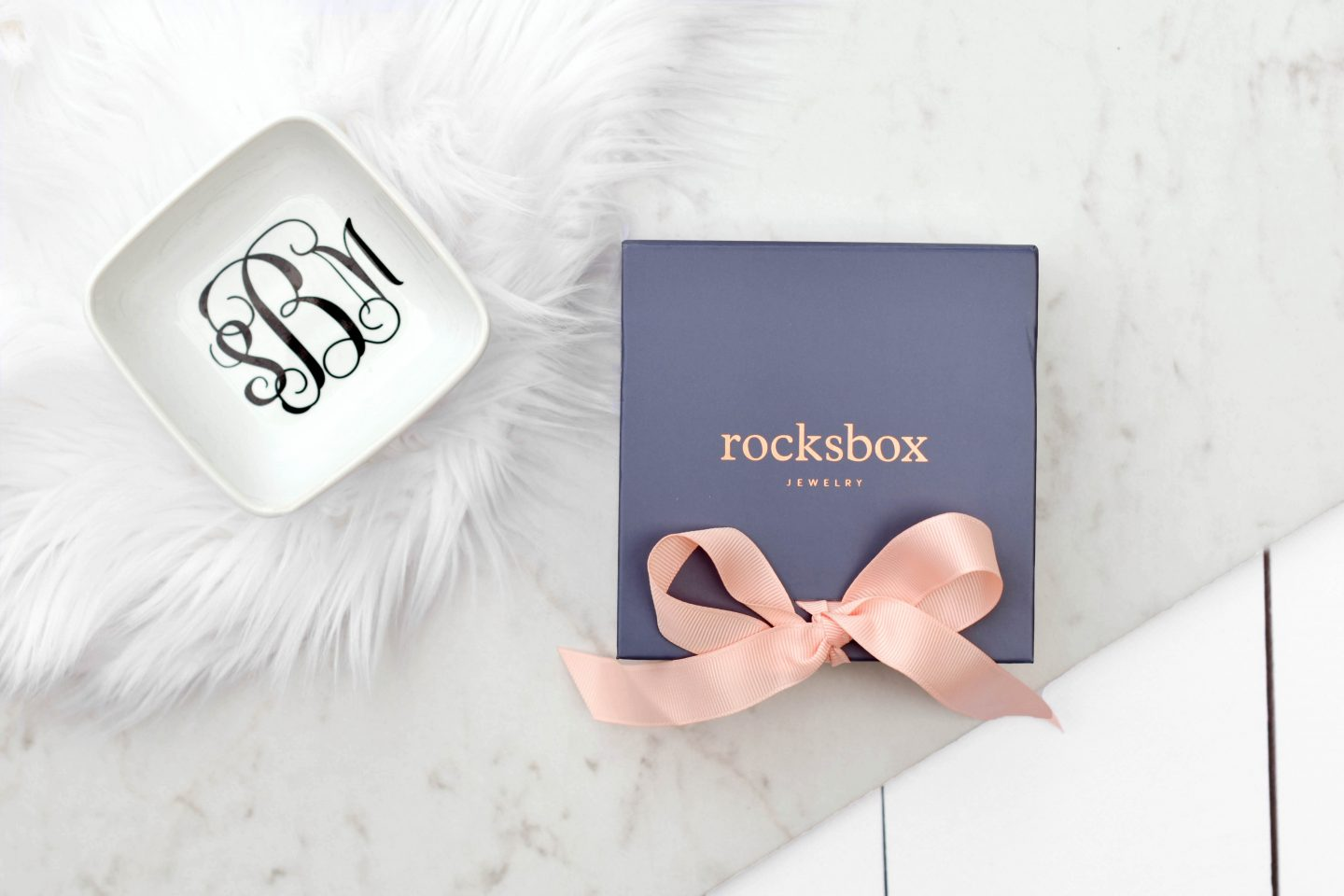 Upgrade Your Wardrobe with Rocksbox