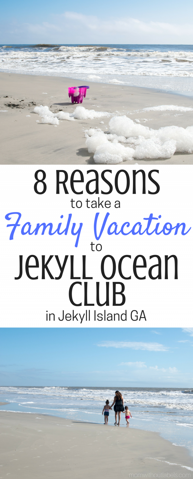 #FamilyTrips #FamilyVacation #JekyllIsland #GeorgiaVacation #GeorgiaBeach #GeorgiaBeaches #VisitGeorgia #JekyllOceanClub #JekyllIslandClubResort | Jekyll Island Georgia | Family Vacation Ideas | Traveling with Kids | Vacation Destinations for Families | Kids Vacation | Vacation Ideas | Travel | Travel Tips | Kid Vacation Spots | Kid Vacations in US | Kid Vacations USA | Kids Vacation Ideas | Family Friendly Resorts | Family Friendly Travel | Family Friendly Resorts | Georgia Vacation | Georgia Family Vacations