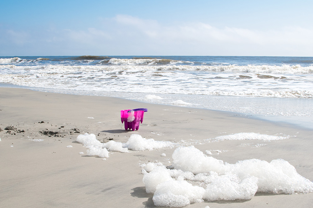 8 Reasons to Take a Family Vacation to Jekyll Ocean Club in Jekyll Island, GA