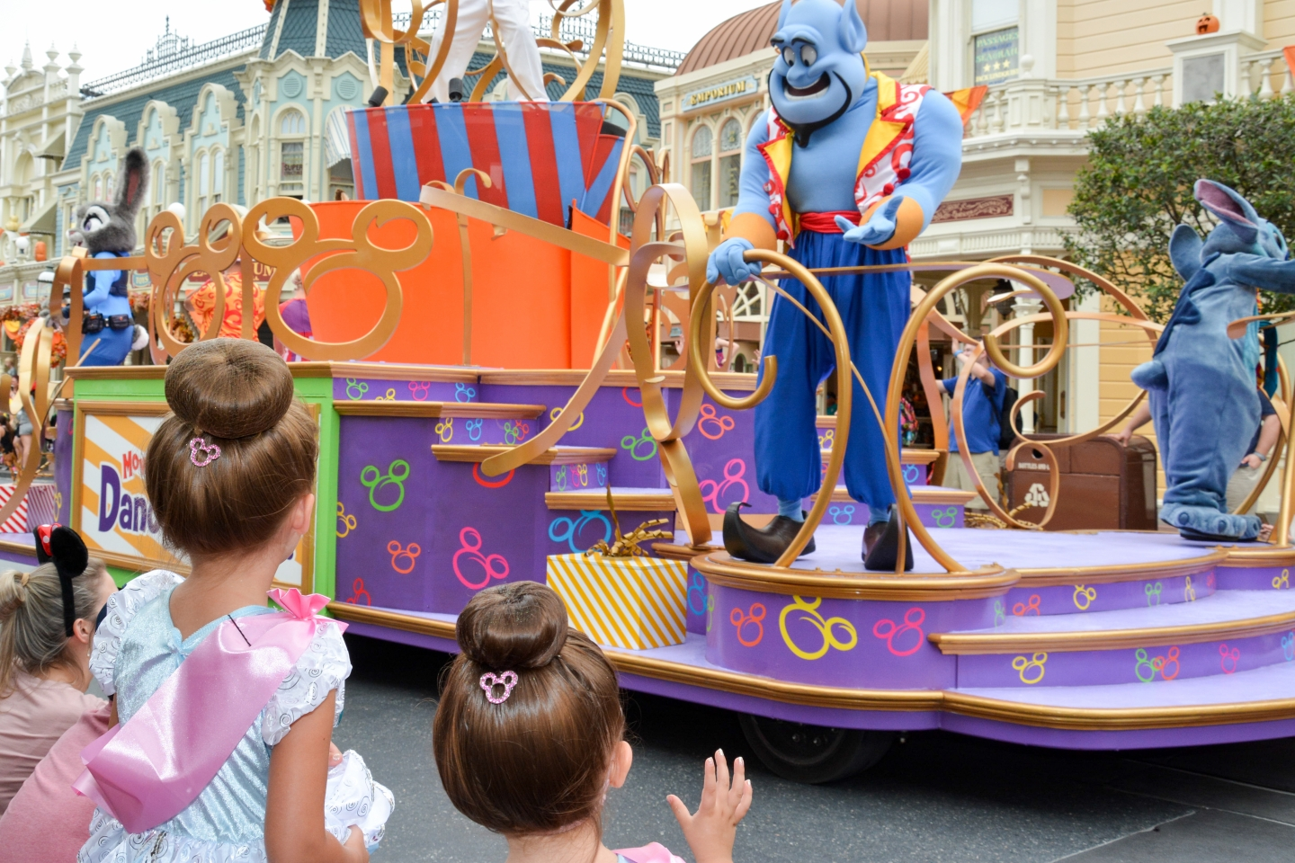 Five Things to Save Money On Before Getting to Walt Disney World